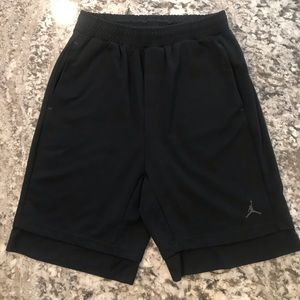 Jordan Basketball Shorts